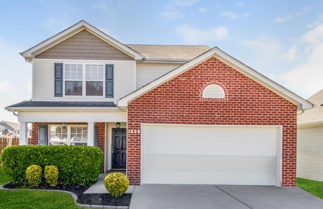 1539 Beaconcrest Cir - 1539 Beaconcrest Circle, Murfreesboro, TN 37128