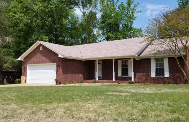 2000 Ridgewood Drive - 2000 Ridgewood Dr, Clarksville, AR 72830
