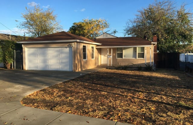 36 Bell Dr. - 36 Bell Drive, Pittsburg, CA 94565