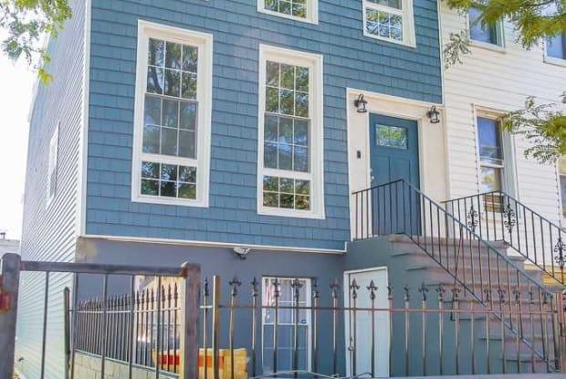 63 Buffalo Ave - 63 Buffalo Avenue, Brooklyn, NY 11233
