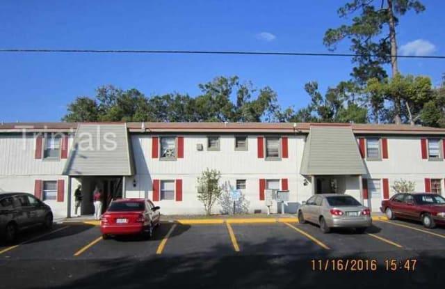 4565 Lexington Avenue Unit: 4 - 4565 Lexington Avenue, Jacksonville, FL 32210