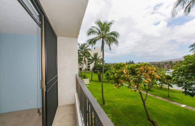 500 Lunalilo Home Rd - 500 Lunalilo Home Road, East Honolulu, HI 96825
