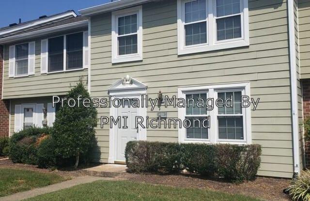 9725 Candace Ter - 9725 Candace Terrace, Glen Allen, VA 23060