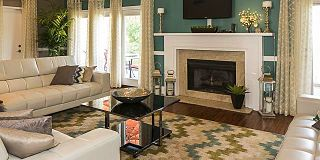 100 Best Apartments In Nashville Tn With Pictures