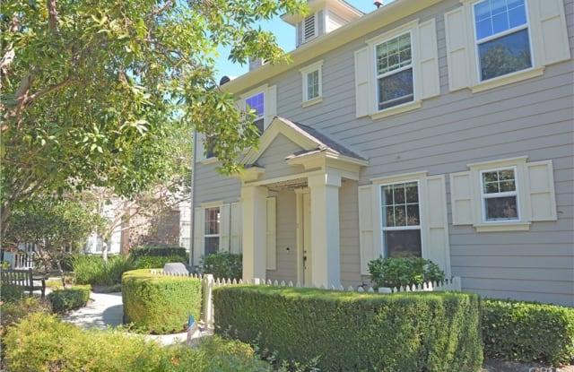 1 Lynde Street - 1 Lynde Street, Ladera Ranch, CA 92694