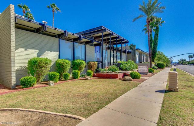 6767 N 7TH Street E - 6767 North 7th Street, Phoenix, AZ 85014