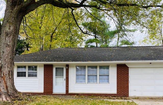 3454 Woodmar Ct - 3454 Woodmar Court, Tippecanoe County, IN 47906