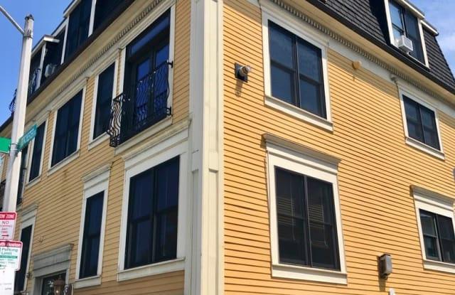 360-362 Dorchester St #3 - 360-362 Dorchester Street, Boston, MA 02127