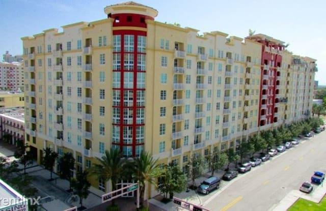 410 Evernia St - 410 Evernia Street, West Palm Beach, FL 33401