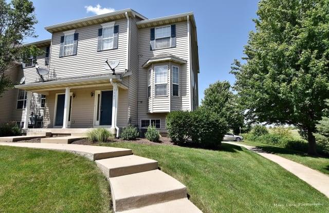 1327 Chestnut Lane - 1327 Chestnut Lane, Yorkville, IL 60560