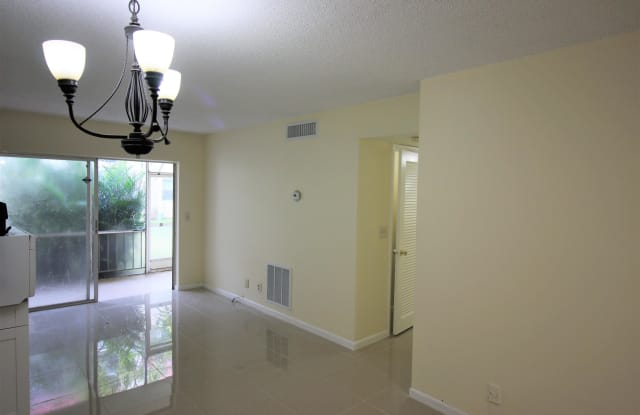 640 NW 13th Street - 640 Northwest 13th Street, Boca Raton, FL 33486