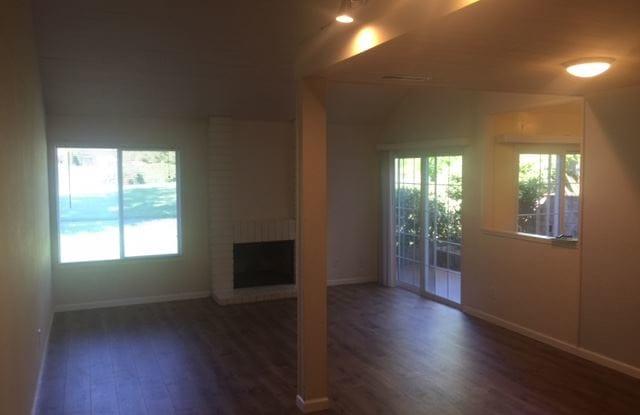 3004 Aurora Court - 3004 Aurora Court, Santa Rosa, CA 95405