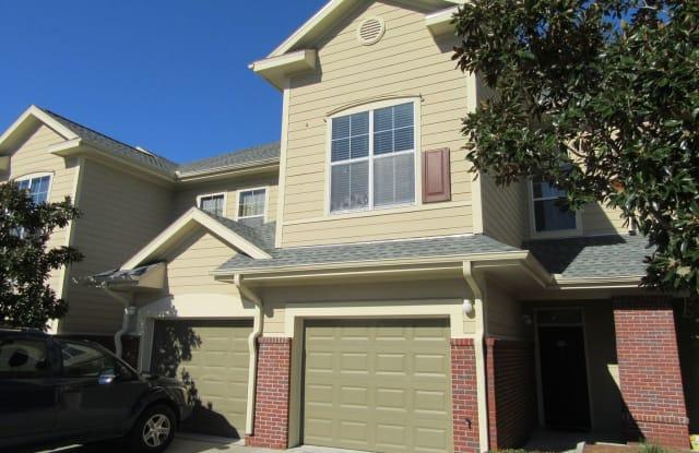 903 Baldwin Rowe - 903 Baldwin Rowe, Lynn Haven, FL 32405