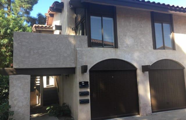 13665 Ruette le Parc - 13665 Ruette Le Parc, San Diego, CA 92014