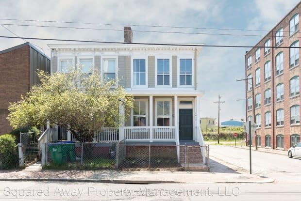 2415 Venable St - 2415 Venable Street, Richmond, VA 23223