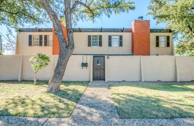 5306 Kenosha Avenue - 5306 Kenosha Ave, Lubbock, TX 79413