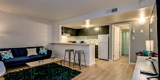 100 best furnished apartments in phoenix az with pics
