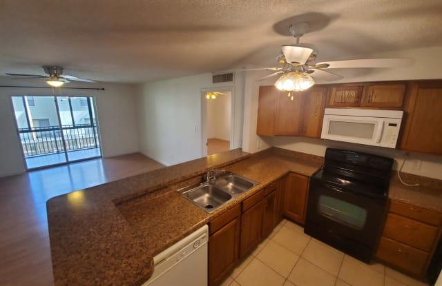 2845 NE 3rd Street - 2845 Northeast 3rd Street, Ocala, FL 34470