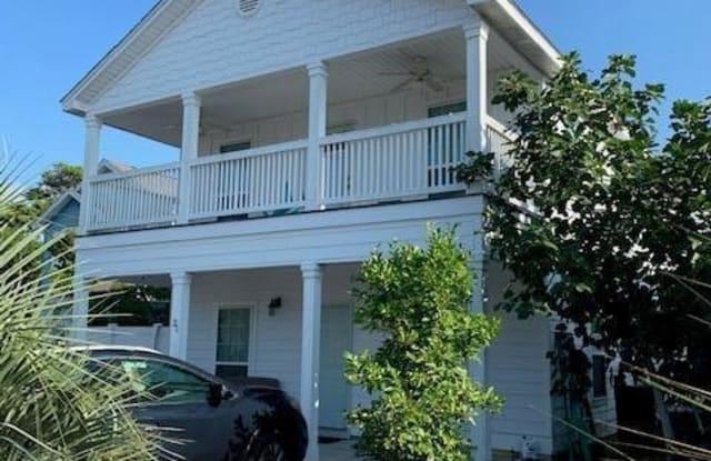 20 Grayling Way - 20 Grayling Way, Walton County, FL 32413