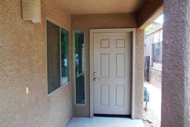 10886 S Arrowhead Spring Drive - 10886 South Arrowhead Spring Drive, Vail, AZ 85641