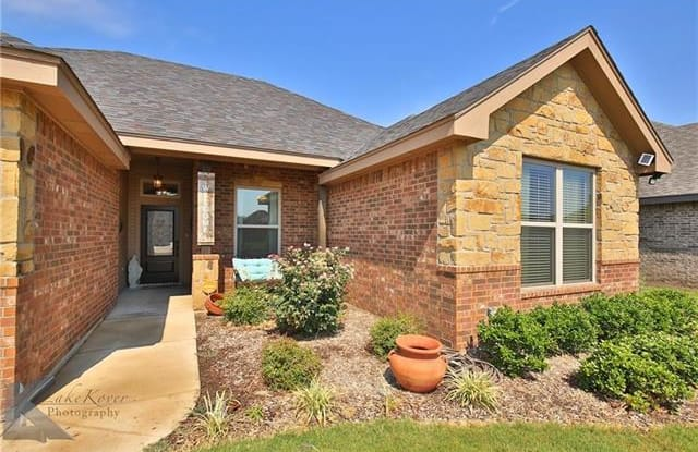 7210 Raven Court - 7210 Raven Court, Abilene, TX 79602