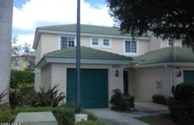 8099 Pacific Beach DR - 8099 Pacific Beach Drive, Fort Myers, FL 33966