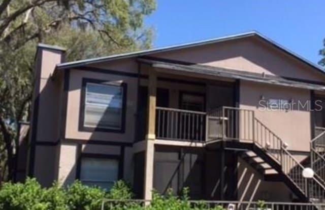 3958 DREAM OAK PLACE - 3958 Dream Oak Place, Hillsborough County, FL 33613