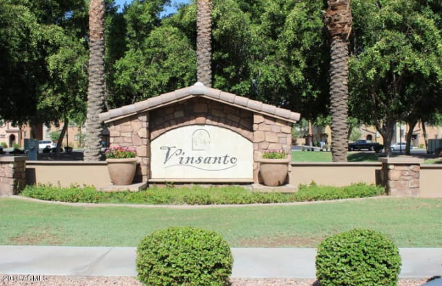 1927 N 78TH Drive - 1927 North 78th Drive, Phoenix, AZ 85035