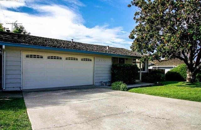 42231 Palm Ave - 42231 Palm Avenue, Fremont, CA 94539