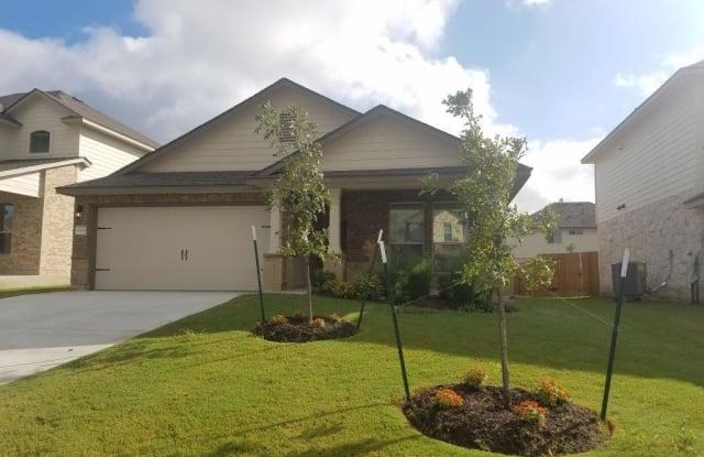 5333 Fenton Lane - 5333 Fenton Lane, Bell County, TX 76513