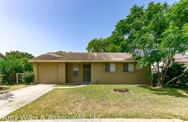 6406 Beechwood - 6406 Beechwood Dr, Corpus Christi, TX 78412