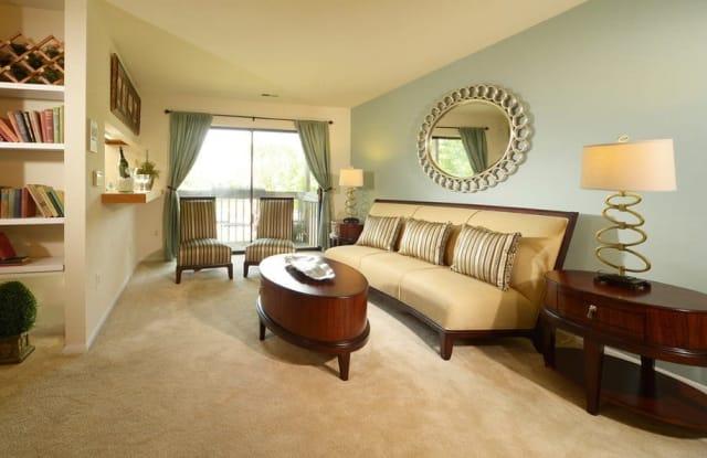 Mountain Ridge Apartments - 299 Snow Cap Ct, Glen Burnie, MD 21061