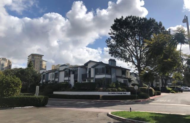 4064 Crystal Dawn Lane #104 - 4064 Crystal Dawn Lane, San Diego, CA 92122