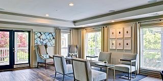 20 best 2 bedroom apartments in north atlanta ga