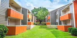 100 Best Apartments In San Antonio, TX (with pictures)!
