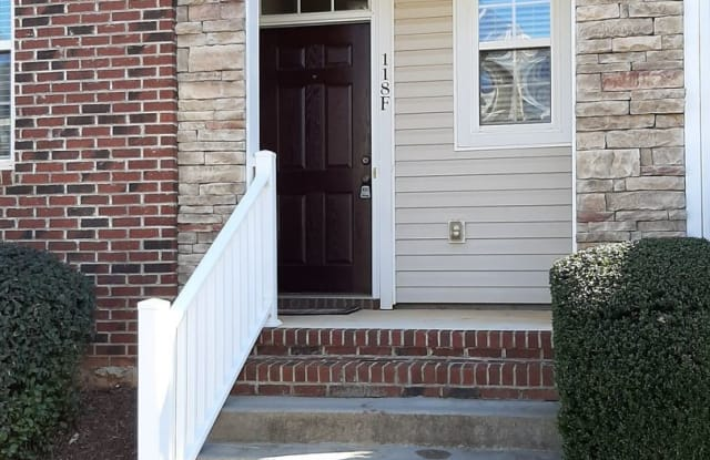 118 Walnut Cove Dr Unit F - 118 Walnut Cove Drive, Mooresville, NC 28117