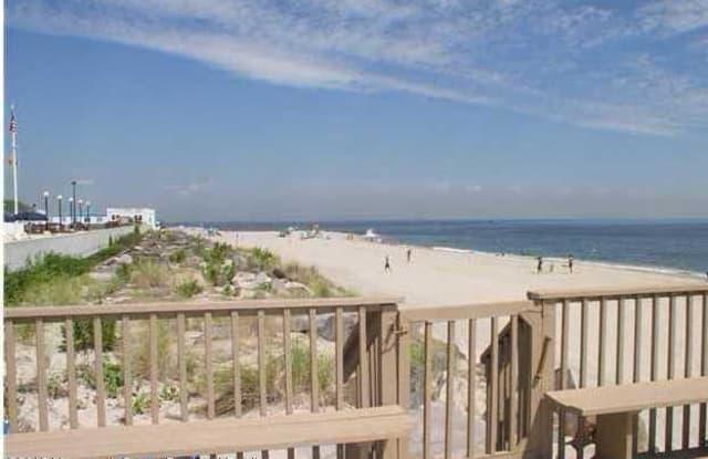 55 Ocean Avenue - 55 Ocean Avenue, Monmouth Beach, NJ 07750