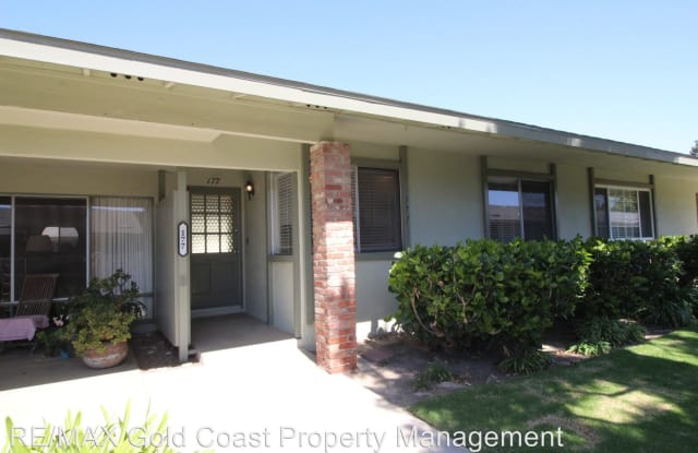 177 W Carmel Grn - 177 West Carmel Green, Port Hueneme, CA 93041