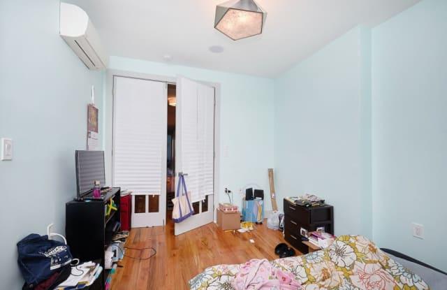 39 Granite St - 39 Granite Street, Brooklyn, NY 11207
