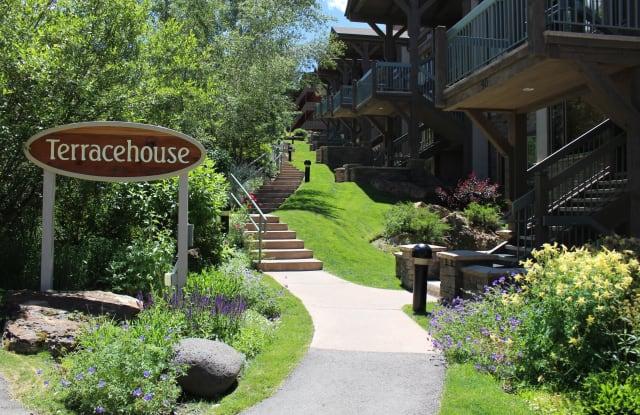 65 Campground Lane - 65 Campground Lane, Snowmass Village, CO 81615