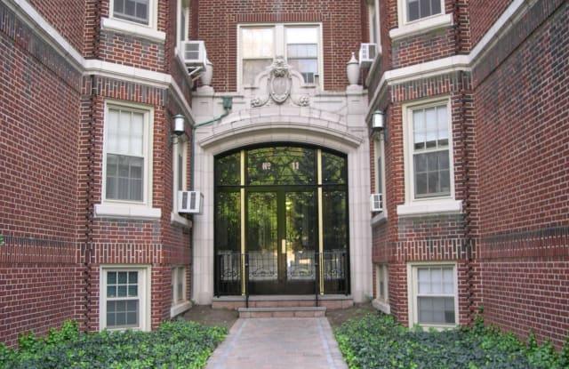 11 Park Place Apartments - 11 Park Place, Essex County, NJ 07003