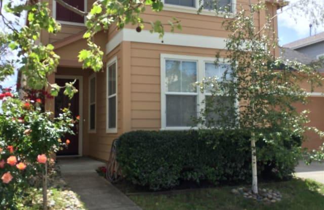 940 Oakes street - 940 Oakes Street, East Palo Alto, CA 94303