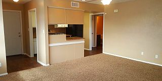 20 best apartments for rent in lawton ok with pictures. Black Bedroom Furniture Sets. Home Design Ideas