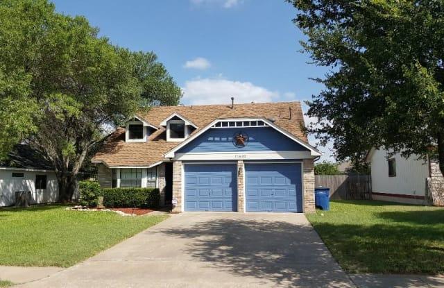 11603 Ruffed Grouse Drive - 11603 Ruffed Grouse Drive, Austin, TX 78758