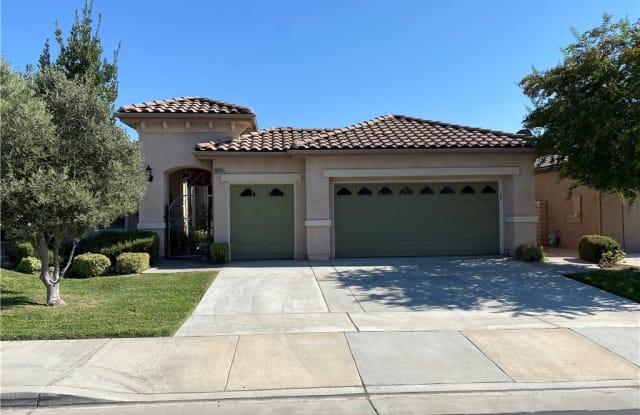 28379 Panorama Hills Drive - 28379 Panorama Hills Drive, Menifee, CA 92584