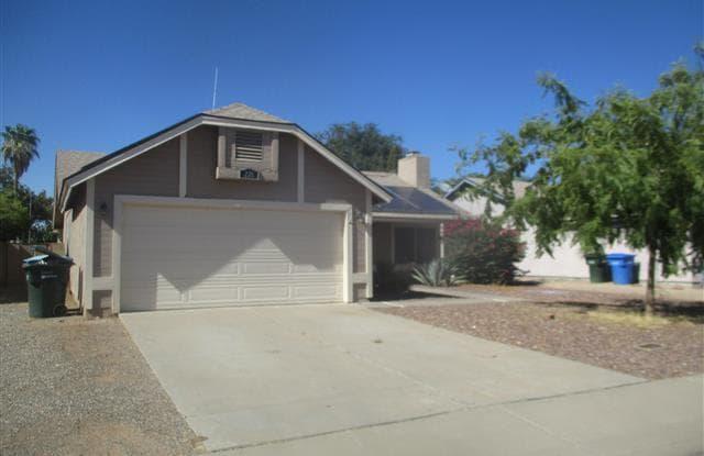 226 West Utopia Road - 226 West Utopia Road, Phoenix, AZ 85027