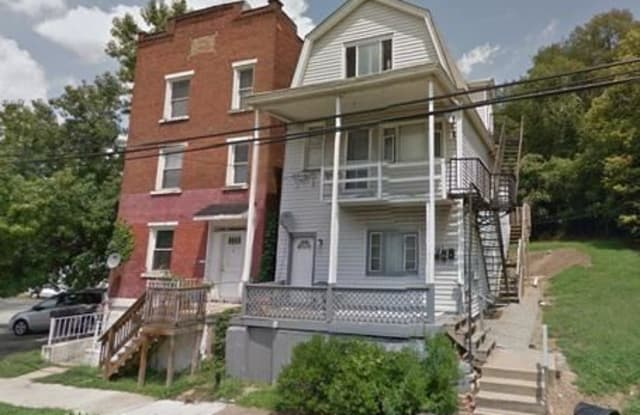 316 North Ave Unit 1 - 316 North Ave, Chalfant, PA 15112