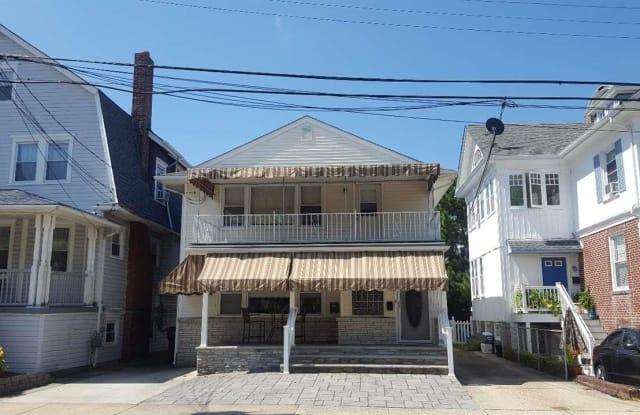 18 S Oakland Ave Ave - 18 S Oakland Ave, Ventnor City, NJ 08406