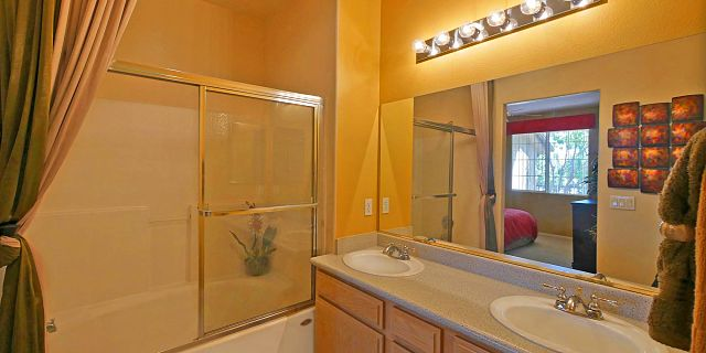 Cool 20 Best Apartments In Mira Mesa San Diego Ca With Pics Complete Home Design Collection Barbaintelli Responsecom