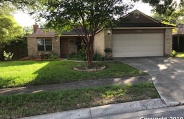 2705 LOCKWOOD LN - 2705 Lockwood Lane, Schertz, TX 78154